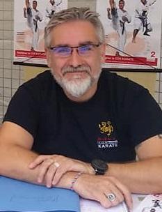 Michel TOETSCH